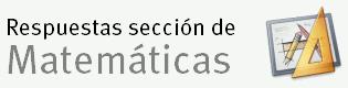 Exámenes de Admisión de la Universidad Nacional - Matemáticas